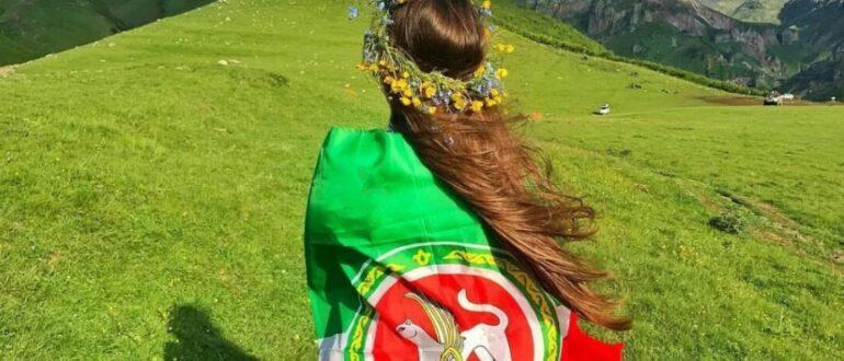 tatarskie-stihi